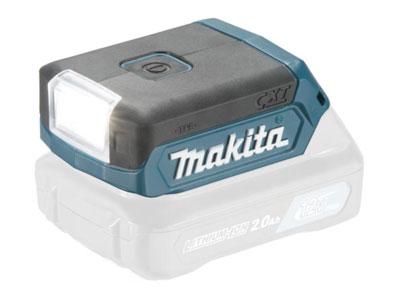 Makita taschenlampe