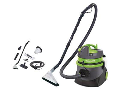 cleancraft teppich polsterm bel reiniger nass trockensauger in einem ger t flexcat 116 pd. Black Bedroom Furniture Sets. Home Design Ideas