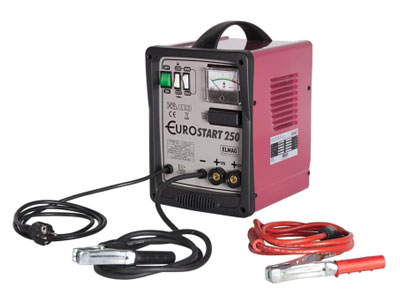 CTEK Ladegerät MXS 3.8 vollautomatisch 12V Batterien 124202